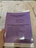Cărți Academia de Poliție