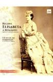Regina Elisabeta a Romaniei. Un secol de eternitate - D. Berindei, N. D. Ion