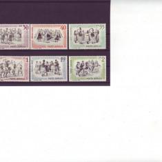 1966-LP 626 conditie perfecte 6 Lei