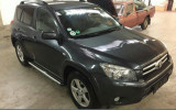 oferta auto