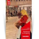 Maidanul cu dragoste, vol 1. Editia 2020 - George Mihail Zamfirescu
