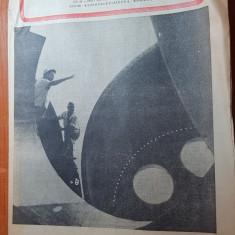 revista radio-tv saptamana 24-30 septembrie 1978