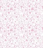 Cumpara ieftin Tapet netesut roz - Walt Disney