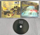 Cumpara ieftin The Verve - This Is Music The Singles 92-98 CD