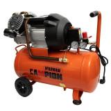 Cumpara ieftin COMPRESOR AER CAMPION (CMP-3050), 50L, 3000W, 8 BARI, 356 L/MIN (CMP-3050)