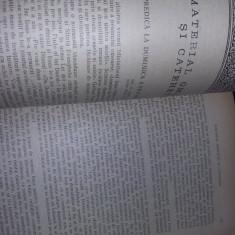 Carte veche 1987 METROPOLIA OLTENIEI,Revista oficiala a ARHIEPISCOPIEI,T.GRATUIT