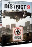 District 9 - DVD Mania Film
