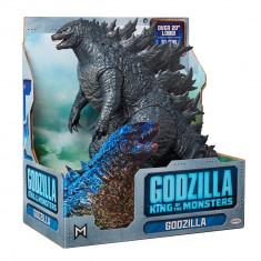 Godzilla King of the Monsters Action Figure Godzilla 30 cm