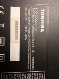 Placa de Baza / Motherboard Toshiba 28P1300D