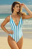 Costum de baie întreg Macoli, Bora Bora