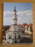 BVS - ILUSTRATE - LITUANIA 1