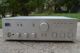 Amplificator Onkyo Integra  A 8017
