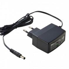 Alimentator pentru tableta 5V 2A SYS1193-1005-W2E SUNNY Max.10W