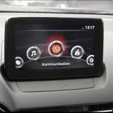 GPS Navigation SD Card MAZDA CONNECT 2 3 6 CX 3 5 9 MX-5 Map EUR/RUS/TUR