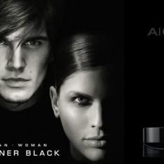 Aigner Black EDT 125ml pentru Bărbați produs fără ambalaj