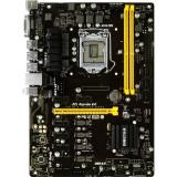 Placa de baza Biostar TB250-BTC+ Intel LGA1151 ATX