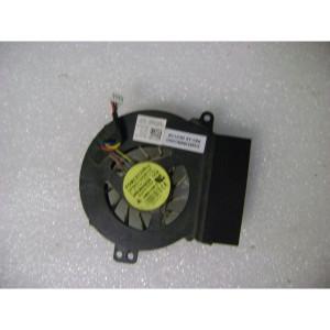 Cooler - ventilator laptop Dell Vostro A860 PP37L