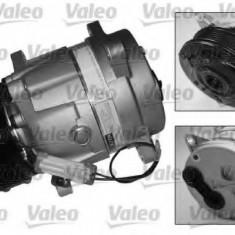 Compresor clima / aer conditionat PEUGEOT 406 Estate (8E/F) (1996 - 2004) VALEO 699155