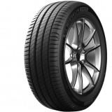 Anvelopa auto de vara 185/65R15 88T PRIMACY 4, Michelin
