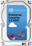 HDD Desktop Seagate Enterprise ST1000NM0008, 1TB, SATA III, 128MB Buffer