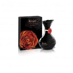 Parfum dama Rosa Moon Sparkle - Editie Limitata