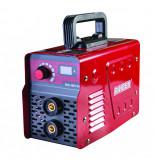 Aparat de sudura tip invertor Raider, 120 A, electrod 1.6-2.5 mm, protectie IP21