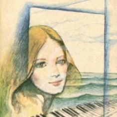 Sub soarele pamantului (Ed. Albatros)