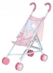 Baby Annabell - Carucior cu sac foto