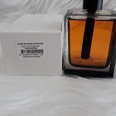 DIOR HOMME INTENSE 100ml - Christian Dior   Parfum Tester