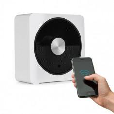 Klarstein HEATPAL BLOXX, încălzitor electric, 2500 W, control prin aplicație, timer, filtru de praf