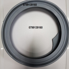 Garnitura hublou masina de spalat WHIRLPOOL AWO/D 55135 859237110