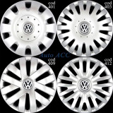 Capace roti 16 VW Sharan, Touran, Caddy, Tiguan, Transporter T5 T6, R 16