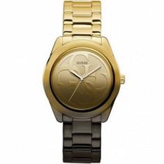 Ceas damă Guess W1284L1