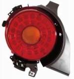 Tripla stop Lampa spate ALFA ROMEO MITO (955) DEPO 667 1907R UE