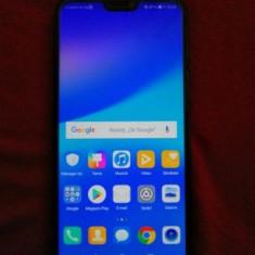 Vând Huawei P20 Lite, Negru, 64GB, Neblocat