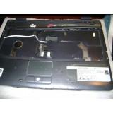 Carcasa inferioara - palmrest laptop Acer Extensa 4420
