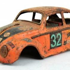 Caroserie masinuta veche tabla, Beetle, Broscuta VW - Japonia reconditionare