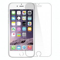 Folie de Sticla iPhone 6 6s Securizata Tempered Glass 9H