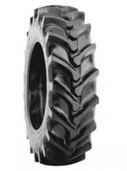 Anvelopa spate Tractor U445 - 8pliuri 12.4 / 28