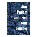 Bullet journal Trust