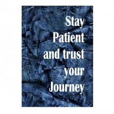 Caiet Trust