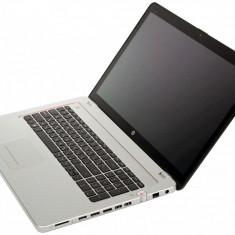 """Laptop HP ENVY i7-2670 2.20GHz RAM 16GB SSD 128GB HDD 500GB HD 6700M 1GB 17.3"""", Intel Core i7, 16 GB, 128 GB"""