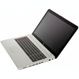 Laptop HP ENVY i7-2670 2.20GHz RAM 16GB SSD 128GB HDD 500GB HD 6700M 1GB 17.3