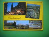 HOPCT 55374  DORTMUND   GERMANIA-NECIRCULATA