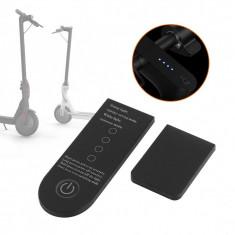 Panou frontal trotineta electrica Xiaomi Mijia M365