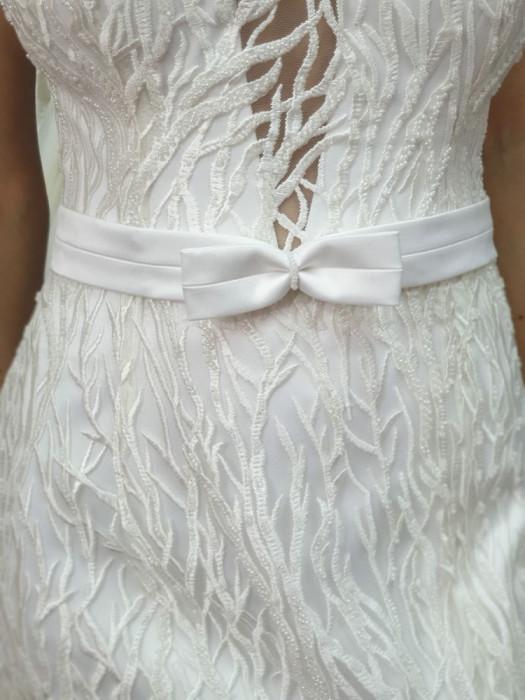 Rochie de mireasa MDB003