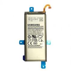 Acumulator Samsung EB-BJ800ABE OEM