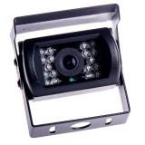 Cumpara ieftin Camera marsarier cu infrarosu 12V - 24V C134 pentru Camioane, Autocare, Bus-uri