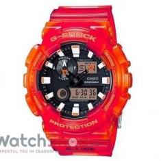 Ceas Casio G-Shock GAX-100MSA-4ADR