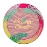 Fard de obraz Plum Rose Physicians Formula Murumuru Butter 7,5g